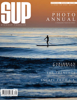 Sup-cover-img2