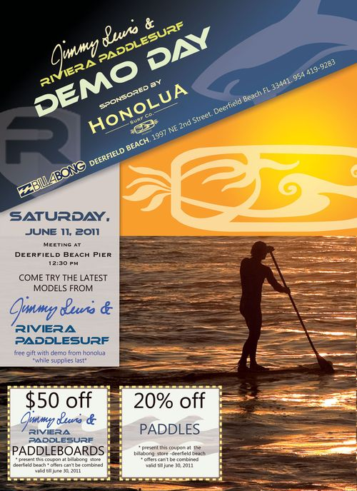 HONOLUA_Email_FLYER1_small