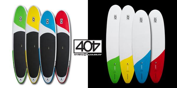 404 floater