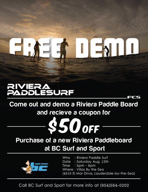 Riviera_demo FINAL2