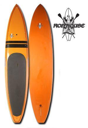 RH-coastal-orange