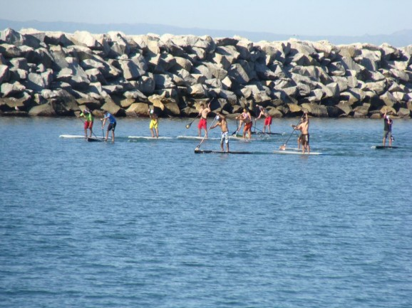 Dana-Point-Ocean-Challenge-Stand-Up-Paddle-Race-4-578x433