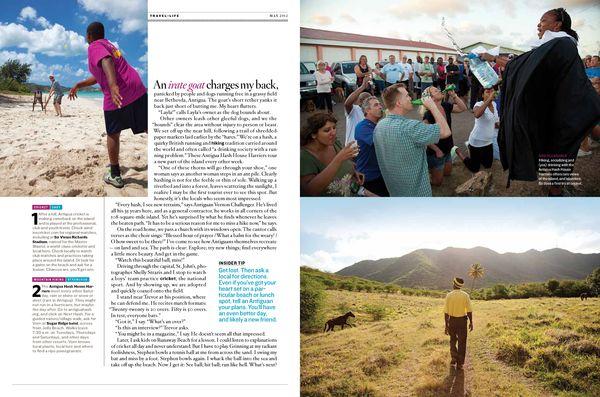 Antigua_Page_2