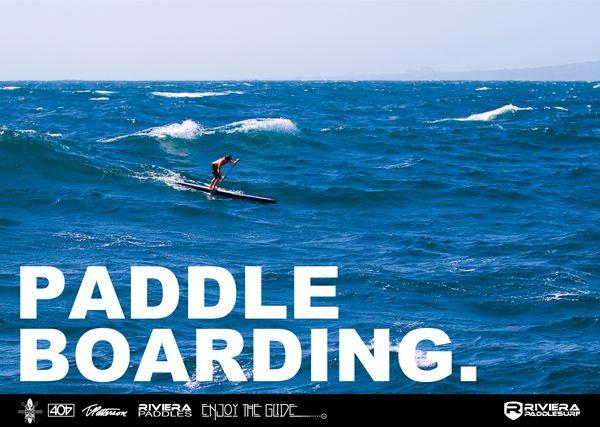 Paddleboardingrgb