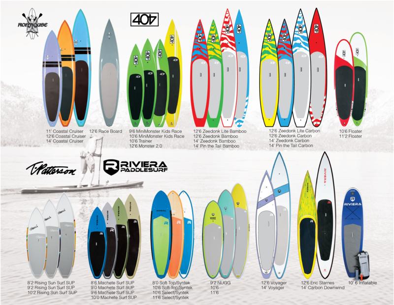 Board Brochure 2013-Final
