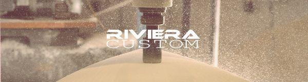 Riviera-custom2