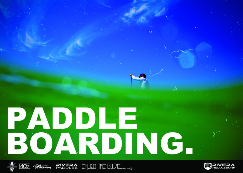 Paddleboarding 2 websize