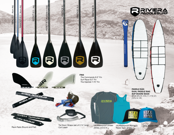 Paddle Brochure 2013-Final