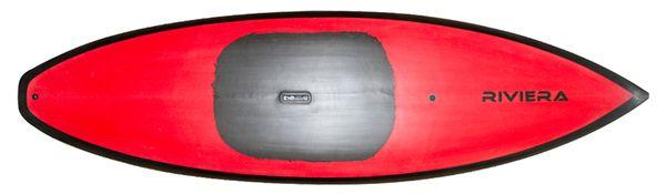 Riviera-machete-85-x-28.5