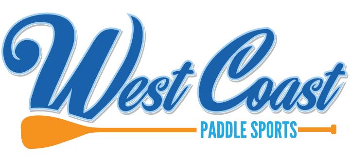 WCPS_2011_logo2